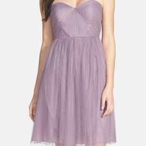 Jenny Yoo Dresses & Skirts - Jenni Yoo Coolection Cocktail Dress Size 10