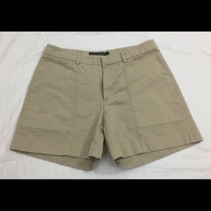 Banana Republic Factory Store Pants - Banana Republic Factory Store Shorts