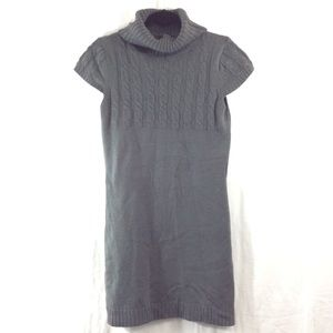 Rue 21 Other - Rue21 grey sweater dress