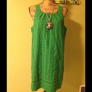 Isabel & Nina Dresses & Skirts - Isabel & Nina summer dress 12