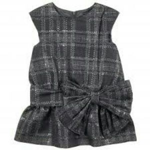 Lili Gaufrette Other - Size 6 Lili gaufrette stunning  plaid dress