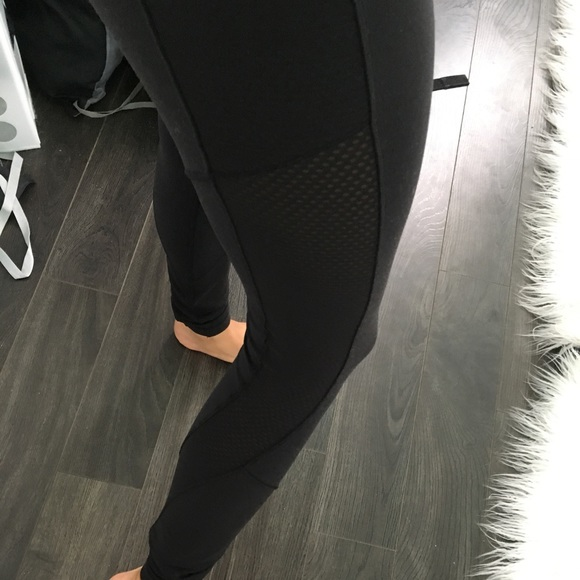 Get the best deals on lululemon leggings sale and save up to 70% off at Poshmark now! Whatever you're shopping for, we've got it.