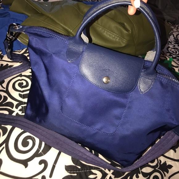 3f064ce4e49b Longchamp Bags