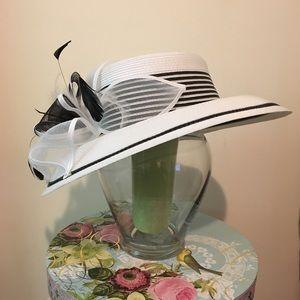 August Hats Accessories - 💥 SALE!! August Brim Hat