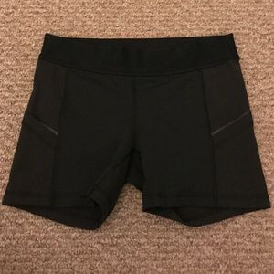 lululemon athletica Pants - Sold on another site Shorts