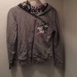 tokidoki Jackets & Blazers - Tokidoki jacket size small