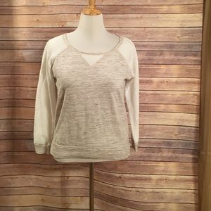 American Eagle Outfitters Sweaters - Sweater size medium from American eagle