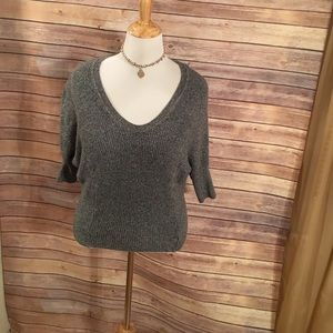 Express Sweaters - Express size small knitted sweater