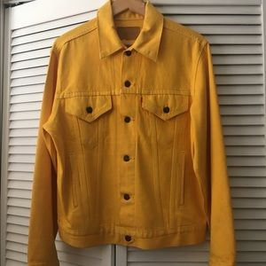 Levi's Other - Men's Levi's Jacket