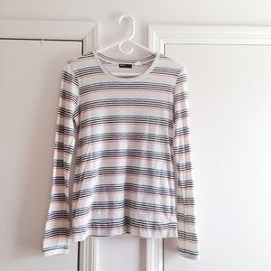 Urban Outfitters Sweaters - BDG Knit Striped Sweater