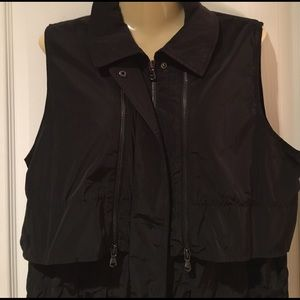 Kenneth Cole Tops - Kenneth Cole Lightweight Vest