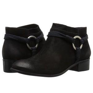 Bernardo Shoes - Bernardo Francesca Boots
