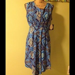 Millenium Dresses & Skirts - Millennium dress large NWT