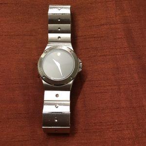 Movado Accessories - 🤑🤑SALE🤑🤑Movado watch