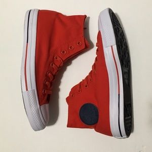 Converse Shoes - Converse High Top