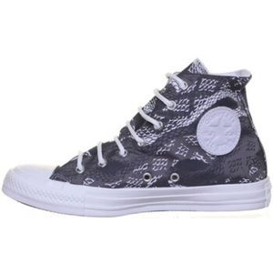 Converse Shoes - CONVERSE SIZE 7 CHUCK TAYLORS WOMENS SHOES