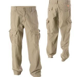 North Face Other - North face road hog delta pants