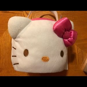 Hello Kitty Other - 🔥Sale🔥Hello Kitty Easter basket