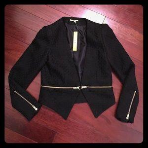 Gianni Bini Jackets & Blazers - • { Gianni Bini } • Donna Blazer. Size: S.