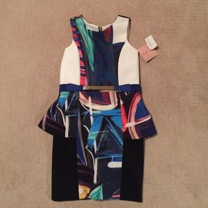 Zoe Ltd Other - Zoe Ltd Dress