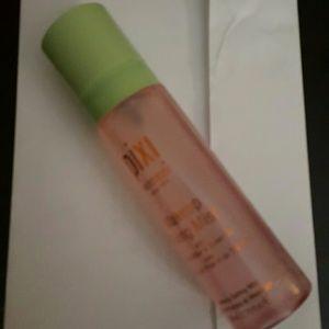 Pixi Makeup Setting Spray