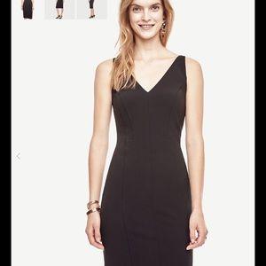 Ann Taylor Dresses & Skirts - Ann Taylor sheath dress