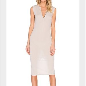 ATM Anthony Thomas Melillo Dresses & Skirts - ATM dress