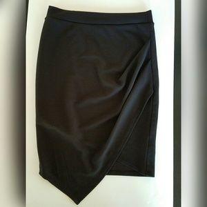 Papaya Dresses & Skirts - PAPAYA pencil skirt