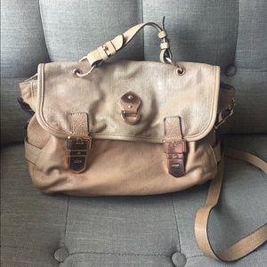 Mulberry Bags   Tillie Satchel   Poshmark e9fdff63c8