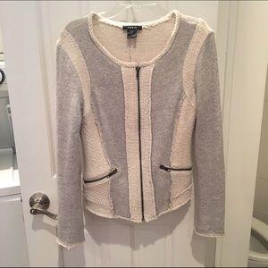 DREW Jackets & Blazers - Grey Jacket