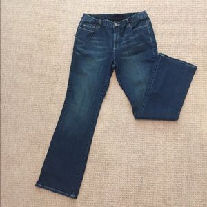 Spiegel Denim - Jeans Shape fx