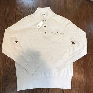 Banana Republic Other - NWT Men's Sweater