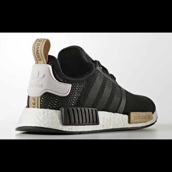 Women s Adidas NMD. Listing Price   225 c4c1a31368