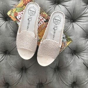 Jeffrey Campbell Shoes - Jeffrey Campbell Fling Sandal