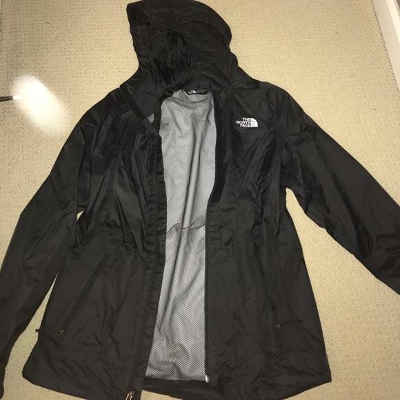6374a7436 Women's Boreal Rain Jacket