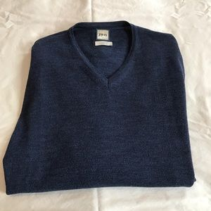 John W. Nordstrom Other - Men's pullover sweater