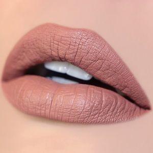 Colourpop Times Square Lipstick
