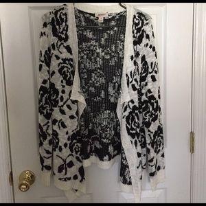Arizona Jean Company Sweaters - Arizona Jean Co. Cardigan
