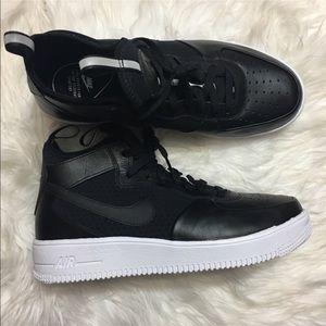 Nike Shoes - ⚡MAKE A OFFER⚡️ Nike Air Force 1 Ultra Force