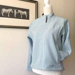 Marmot Jackets & Blazers - Marmot Women's Tempo Soft shell jacket running