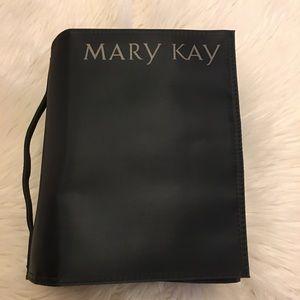 kay kay travel - photo #14