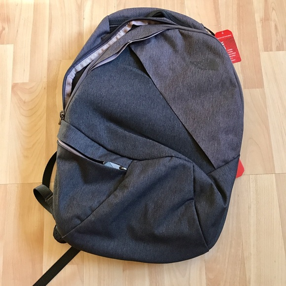 north face electra