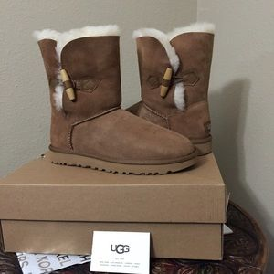 Brand New UGG boots size 9