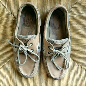 Sperry Top-Sider Shoes - Sperry Top-Sider Women's Boat Shoes