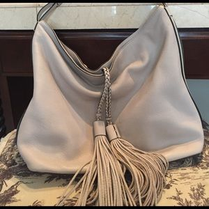 Great condition Rebecca Minkoff Isobel