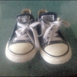 Converse Other - Converse All Stars, Toddler 8
