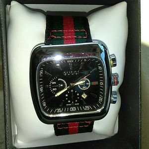Gucci Other - Gucci watch