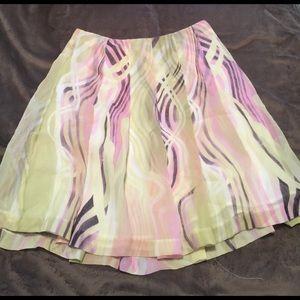 Bob Mackie Dresses & Skirts - Bob Mackie Skirt