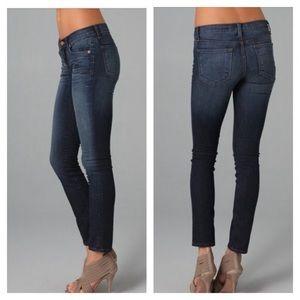 J Brand Denim - J Brand 811 Skinny Jeans