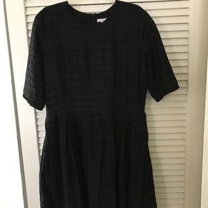GAP Dresses & Skirts - Gap Dress